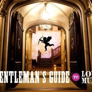 Landing-Page-Gentlemans-Guide3